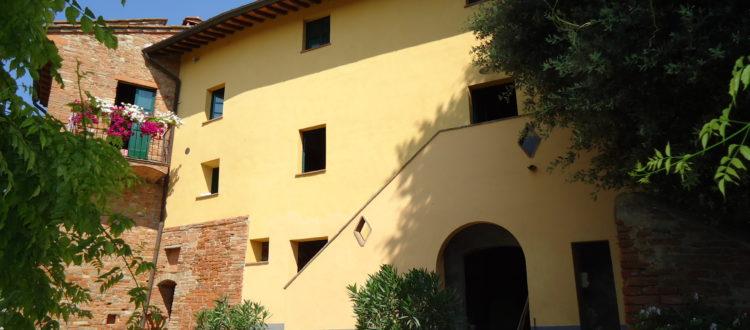 Casa Liliana 3