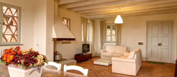 Lallina livingroom 2