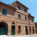 House Lanciotto