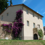 House Lallina